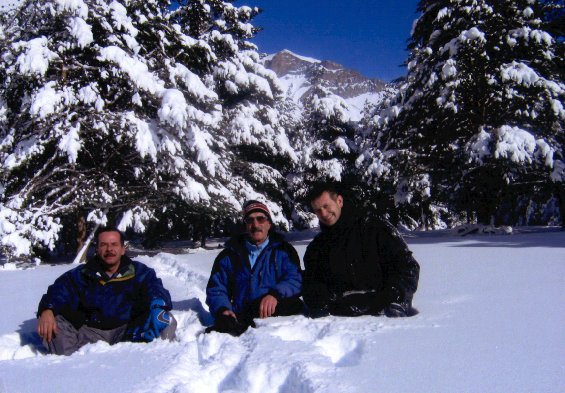 bashil-in-the-winter__0006-0-1