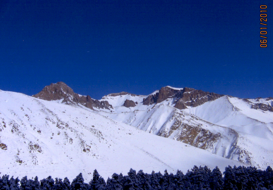 bashil-in-the-winter__mountain