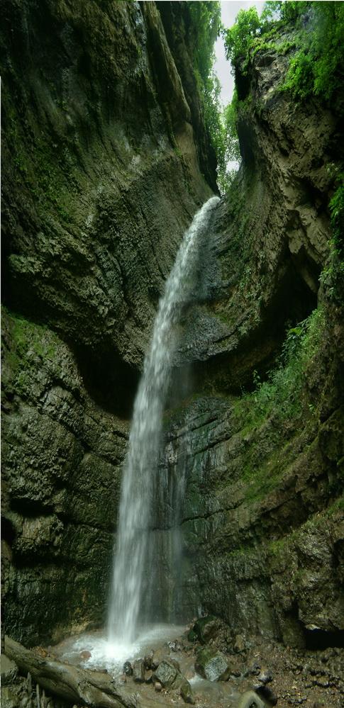 malyi-chegemskiy-vodopad2