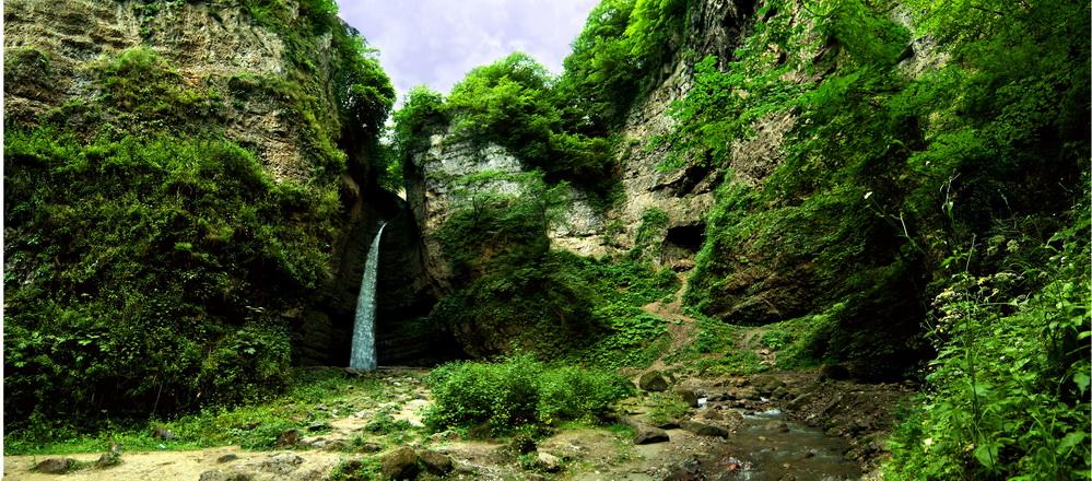 malyi-chegemskiy-vodopad4